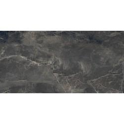 RICH CHARCOAL 60x120 cm