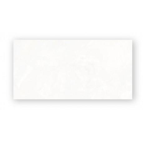 Glaciar white 60x120 cm