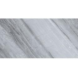 ALBETA GRAY 60x120 cm