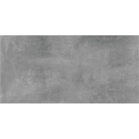 CANYON GRAFITO 60x120 cm