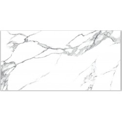 BELMONTE 60x120 cm