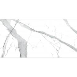 COSMIC WHITE 60x120 cm