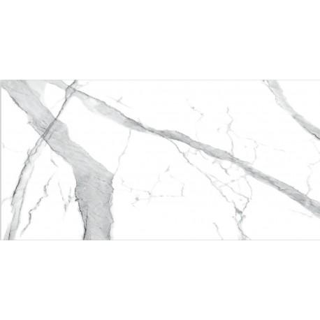CANYON GRAFITO DECOR  60x120 cm