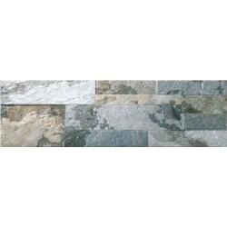 CARTAGO GRIS 15x45 cm